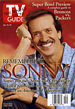 TV Guide - Remembering Sonny Bono (1998)